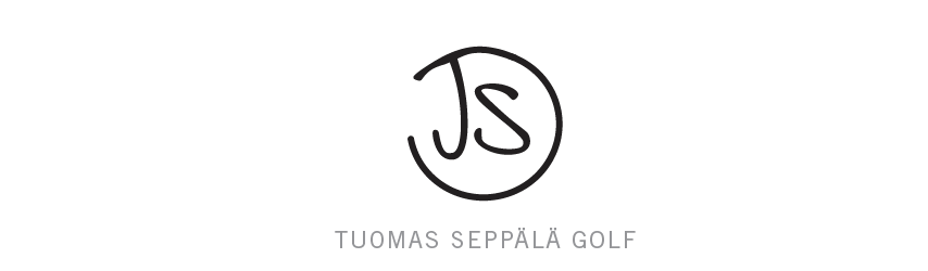 Tuomas Seppälä